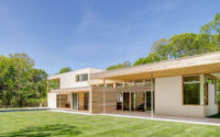 007-amagansett-north-house-berg-design