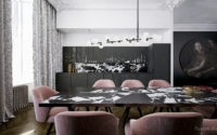 007-apartment-in-warsaw-by-fuss-studio