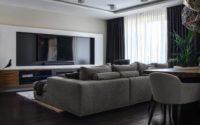 007-apartment-novosibirsk-artugol