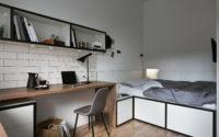 007-apartment-odessa-fateeva-design