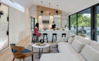 007-autohaus-mf-architecture