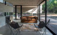 007-casa-sj-luciano-kruk-arquitectos