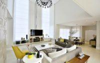 007-contemporary-home-brazil-marcelo-minuscoli
