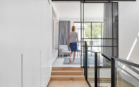 007-fitzroy-north-house-mmad-architecture