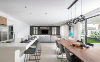 007-huxley-residence-apg-homes