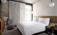 007-nobu-hotel-shoreditch-ben-adams-architects