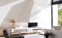007-triplex-apartment-luigi-rosselli-architects
