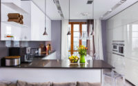 008-apartment-moscow-team-design