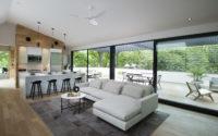 008-autohaus-mf-architecture