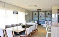 008-contemporary-home-brazil-marcelo-minuscoli