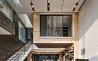 008-house-dphs-architects