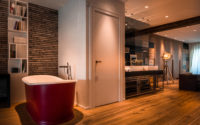 008-manhattan-loft-inre