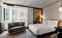 008-nobu-hotel-shoreditch-ben-adams-architects