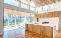 009-amagansett-north-house-berg-design