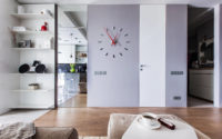009-apartment-moscow-team-design