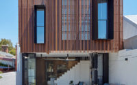 009-fitzroy-north-house-mmad-architecture