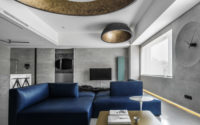 009-home-taipei-wei-yi-international-design-associates