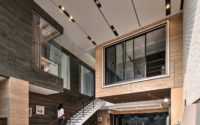 009-house-dphs-architects