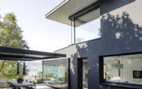 009-house-zurich-meier-architekten