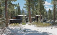 009-martis-camp-141-faulkner-architects