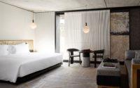 009-nobu-hotel-shoreditch-ben-adams-architects