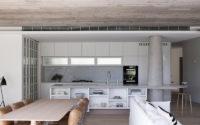 009-triplex-apartment-luigi-rosselli-architects