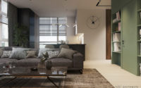 010-apartment-dnipro-tobi-architects