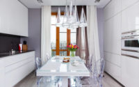 010-apartment-moscow-team-design