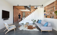 010-fitzroy-north-house-mmad-architecture