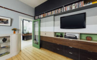010-yarraville-house-perversibrooks-architects