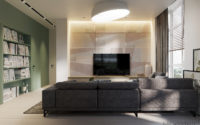 011-apartment-dnipro-tobi-architects
