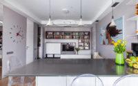 011-apartment-moscow-team-design