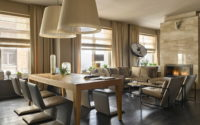 011-apartment-st-petersburg-maxim-rymar-archistudio