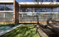 011-camberwell-house-architecture