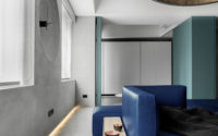 011-home-taipei-wei-yi-international-design-associates