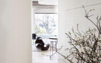 011-triplex-apartment-luigi-rosselli-architects