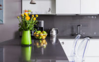 012-apartment-moscow-team-design