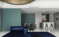 012-home-taipei-wei-yi-international-design-associates