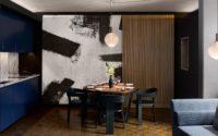 012-nobu-hotel-shoreditch-ben-adams-architects
