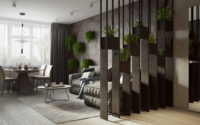 012-ozernaya-apartment-buro-108