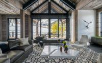 012-ski-chalet-in-montana-by-locati-architects