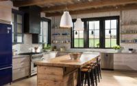 012-yonder-farm-locati-architects
