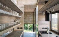 013-casa-sj-luciano-kruk-arquitectos