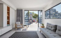 013-fitzroy-north-house-mmad-architecture