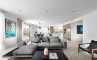 013-huxley-residence-apg-homes