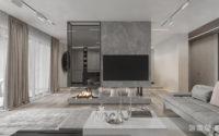 013-inspiring-residence-khani-design