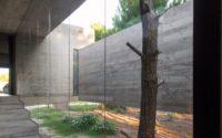 014-casa-sj-luciano-kruk-arquitectos