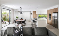 014-huxley-residence-apg-homes