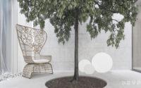 015-inspiring-residence-khani-design