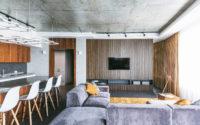 015-status-apartment-abis-dom